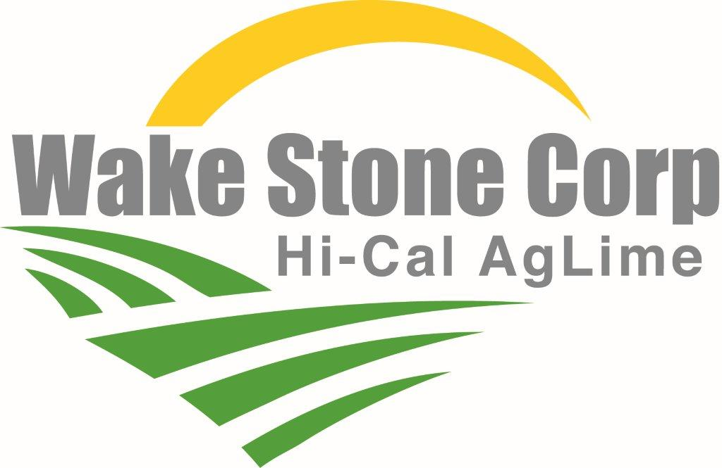 Agricultural Products, Wake Stone Corporation